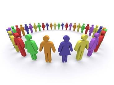 circle_of_people