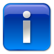 IconsLandVistaElementsIconsDemo-PNG-256x256-InfoBox_png-256x256